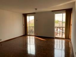 Título do anúncio: Sem fiador - Apartamento 3 Qtos (suíte) Zona 03/ Centro