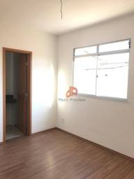 Título do anúncio: Apartamento com 3 quartos com suíte para alugar, 86 m² por R$ 1.450/mês - Ana Lúcia - Saba