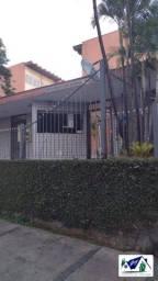 Título do anúncio: São Paulo - Apartamento Padrão - Limão
