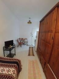 Apartamento para Aluguel, Alto Teresópolis RJ