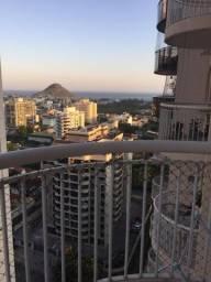 Título do anúncio: RIO DE JANEIRO - Apartamento Padrão - RECREIO DOS BANDEIRANTES