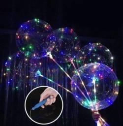 Atacado balão de led