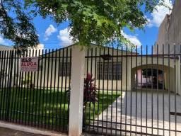 Título do anúncio: Casa Residencial com 3 quartos para alugar por R$ 1490.00, 98.80 m2 - VILA MORANGUEIRA - M