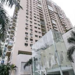 Título do anúncio: Apartamento em Recreio dos Bandeirantes - Rio de Janeiro