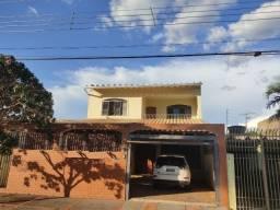 Lindo Sobrado Vila Alba Todo Reformado com 4 Suítes