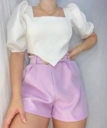 Revenda roupas femininas