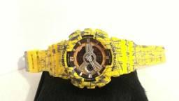 G-Shock GA-110 Exclusivo