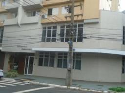 Apartamento para alugar com 3 dormitórios em Centro, Maringá cod: *37