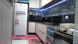 Lindo Apartamento Jardim Leblon Residencial Guaianazes