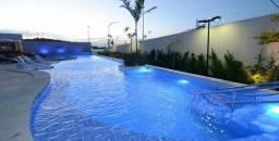Cosmopolitan- More ou invista no melhor de Caruaru.Lazer completo, ótima localização e seg