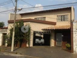 Casa para alugar com 5 dormitórios em Umuarama, Uberlandia cod:422533