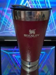 Título do anúncio: copo stanley