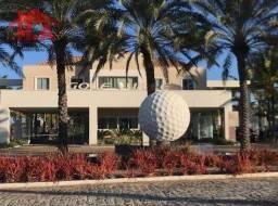 Apartamento à venda, 115 m² por R$ 1.300.000,00 - Porto das Dunas - Aquiraz/CE