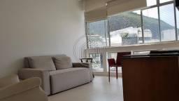Apartamento à venda com 3 dormitórios em Copacabana, Rio de janeiro cod:895434