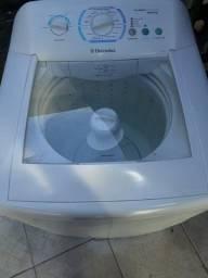 Não tem oferta melhor em Uberlândia Maquina de lavar