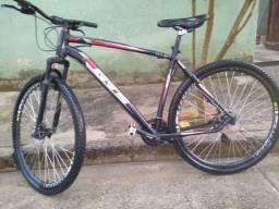 Título do anúncio: Bicicleta aro 29 GTS