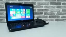 "Notebook Cce/Core i3 2ª2.3Ghz/14""/6GB/1000GB(1tb)/Wi-Fi/HDMI/Win8.1"