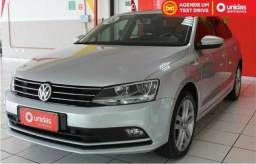 Jetta highline modelo 2016