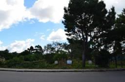Terreno à venda, 4016 m² por R$ 2.400.000,00 - Vila Boeira - Canela/RS