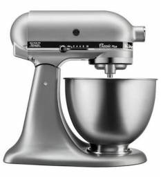 Batedeira Kitchenaid Classic Plus