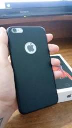 IPhone 6s Plus Troco