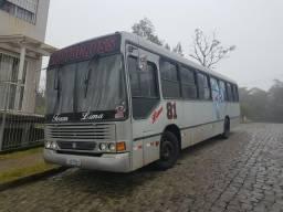 Onibus casa - 1997