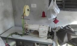 Máquina de fazer tapete fluflu