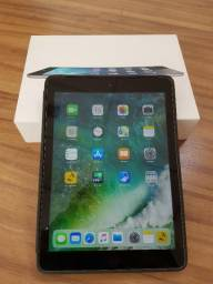 IPad Air 16Gb Wi-Fi 4G