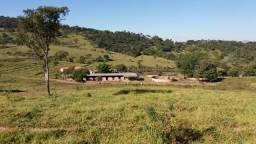 Alugo Baias pasto