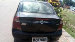 Corsa max joy documentado - 2005