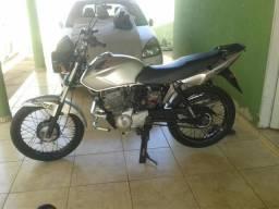 Vendo titan 150 - 2006