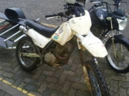 Xlr 200-ohc - 2000