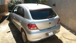 Vw - Volkswagen Gol 1.0 Trend 2010 - 2010