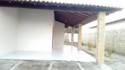 Vende-se Casa no Condomínio Pedra do Sal em Luís Correia Bairro: Atalia