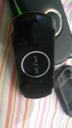 PSP semi-novo 3004