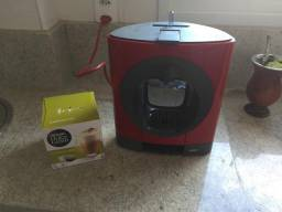Cafeteria Dolce Gusto Oblo