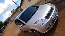 Fiesta 1.6 2008 muito novo - 2008