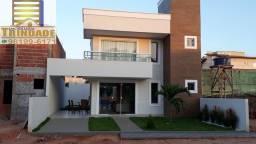 Casa de Alto Padrão No Altos do Calhau ,até 4 Suítes,Fino Acabamentos