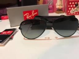 Óculos Ray-Ban Original Novo