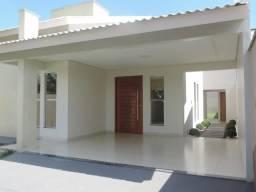 Vendo linda casa nova no Setor Brasil - Araguaína-TO