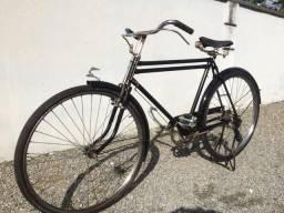 Ciclismo - Joinville, Santa Catarina - Página 12   OLX a8317859ec