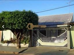 Casa à venda, 4 quartos, 3 vagas, agenor de carvalho - porto velho/ro