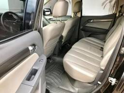GM- Chevrolet S10 Preço IMPERDÍVEL - 2014