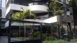Vendo Apartamento de Alto Padrão, Rio Poana próximo a Doca