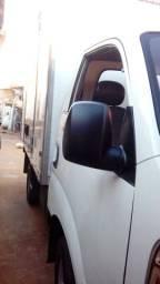 Kia Motors Bongo - 2010