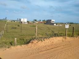 Lote em Praia de Urussuquara (Imperdível)