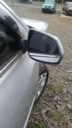Retrovisor elétrico Direito Chevrolet Cobalt 2014 Original
