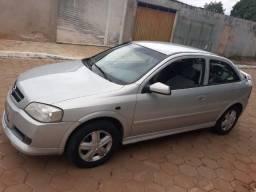 Gm - Chevrolet Astra 2004 - 2004