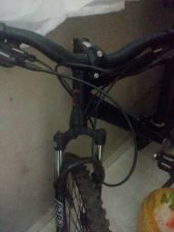 Bike caloi.