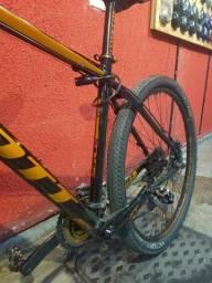 Ciclismo no Brasil - Página 24   OLX 1b74d644df
